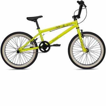 fahrrad kaufen fahrrad e bike online shop hot bike. Black Bedroom Furniture Sets. Home Design Ideas