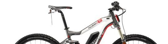 e bike 45 km h fahrrad e bike online shop hot bike. Black Bedroom Furniture Sets. Home Design Ideas