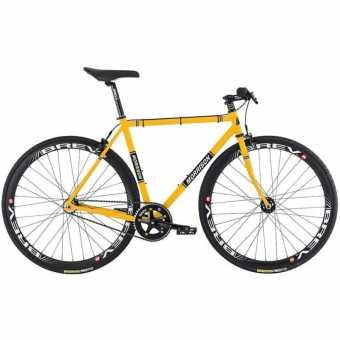 MORRISON 16 Classic Bike Pursuit
