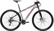 CANNONDALE FLASH CARBON 29'ER 1 2012- AUSVERKAUFT