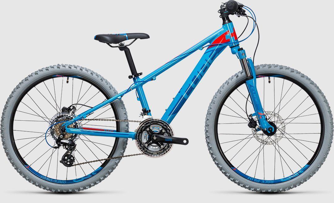 rfr kid fahrrad st nder f r kid bikes 16 26 pro. Black Bedroom Furniture Sets. Home Design Ideas