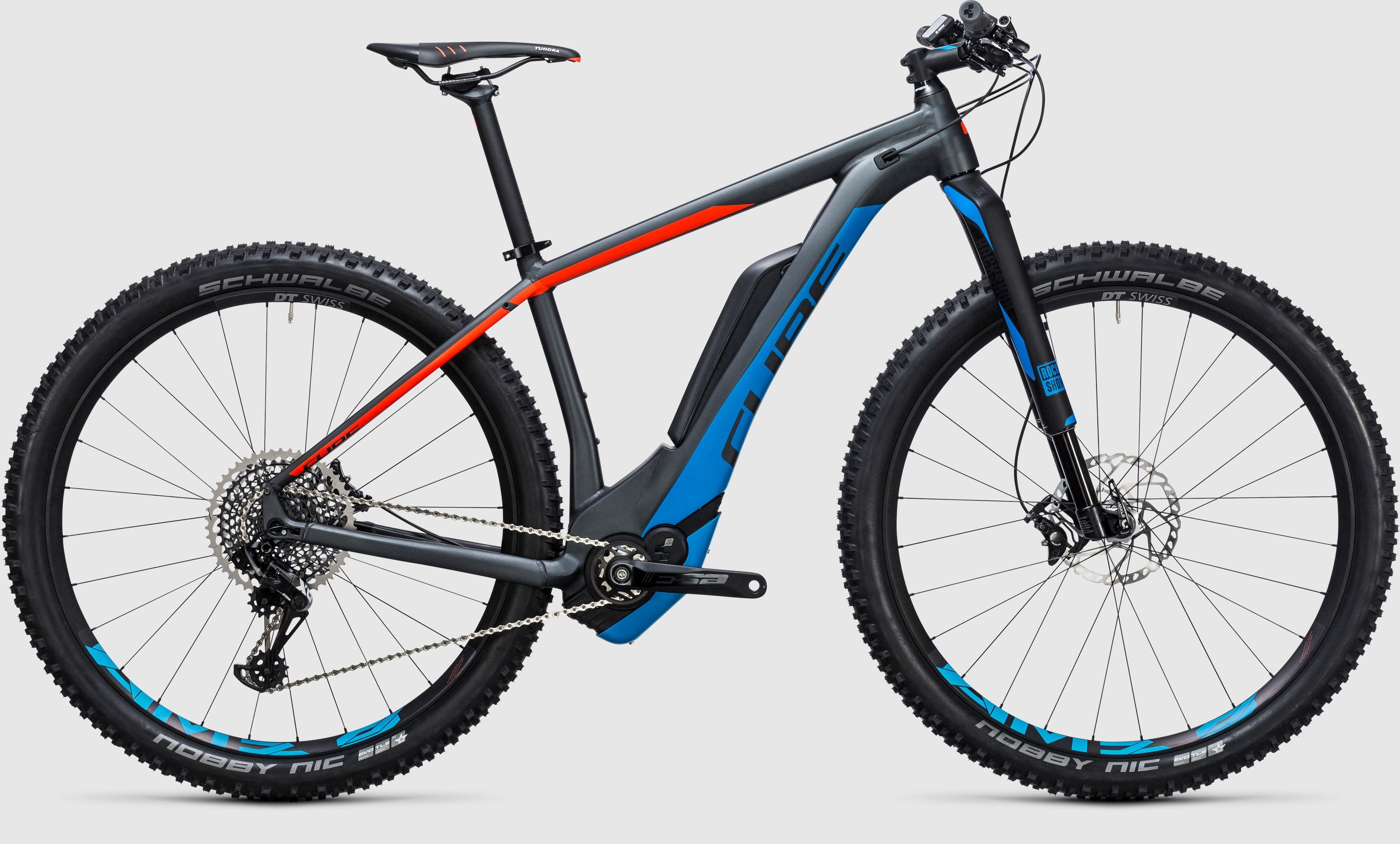 fahrrad e bike kaufen hot bike cube 17 reaction hybrid hpa eagle 500 onlineshop. Black Bedroom Furniture Sets. Home Design Ideas