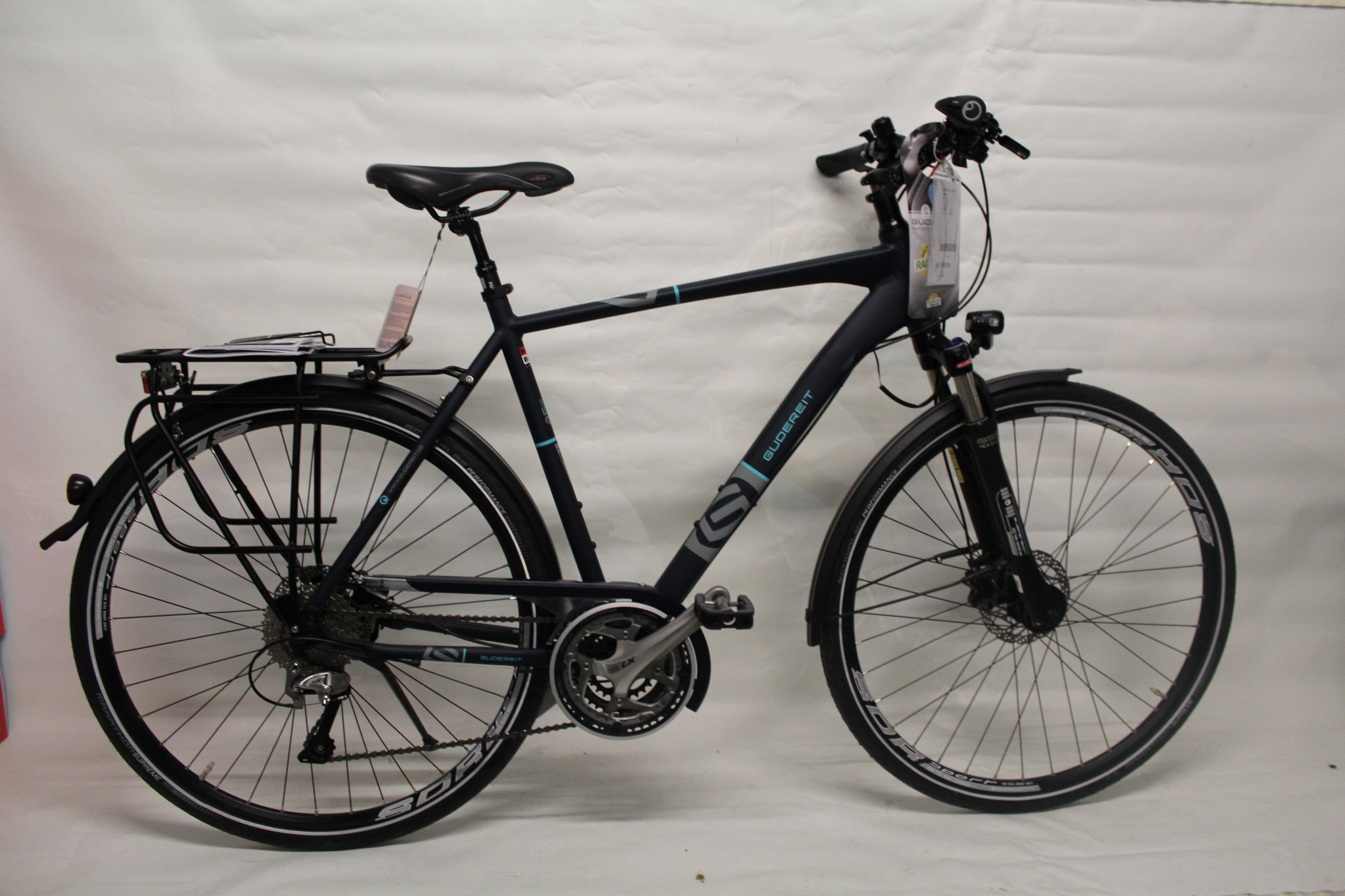 fahrrad e bike jetzt g nstig kaufen gudereit lc 75 evo. Black Bedroom Furniture Sets. Home Design Ideas
