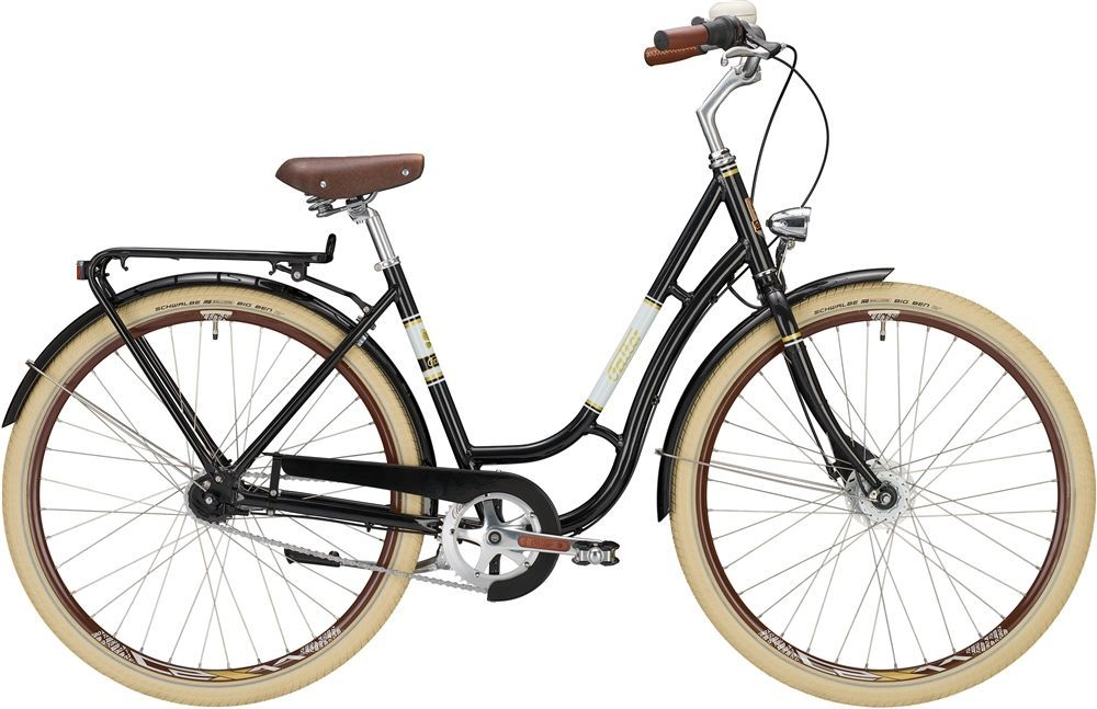 fahrrad e bike kaufen hot bike falter 16 r 4 0 classic. Black Bedroom Furniture Sets. Home Design Ideas