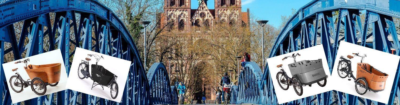 1 Banner Freiburg Babboe