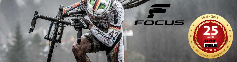 hotbike_focus_2019
