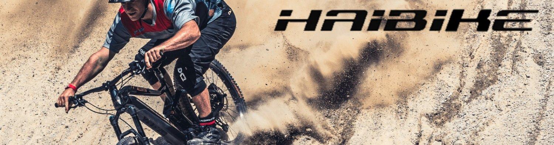 hotbike_haibike_2019