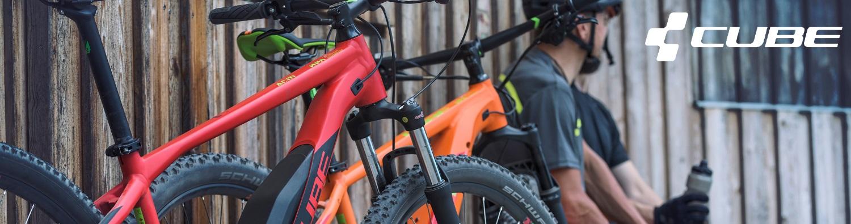 hotbike-cube-fahrraeder-e-bikes