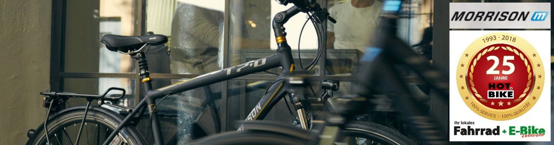 morrison fahrräder und ebikes